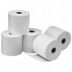 Epson And Star Micronics Thermal Receipt Paper